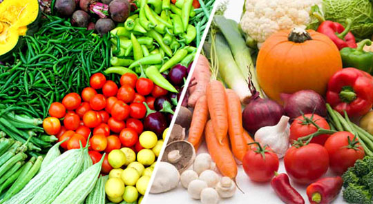 08401c6296b36 Online Kochi,Buy Organic Vegetables,Fresh Fish,Meat in Kochi